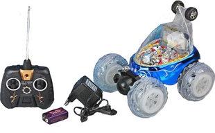 Игрушки на радиоуправлении и квадрокоптеры