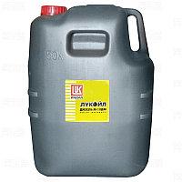 Масло моторное М-10ДМ 50 литров