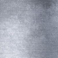 Дюралюминиевый прокат
