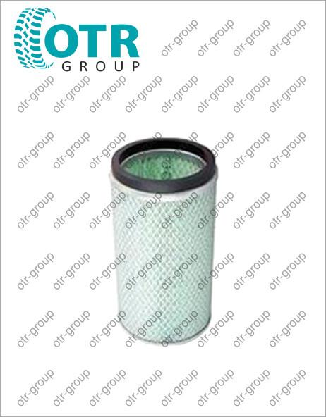 Фильтр воздушный внутренний Hitachi EX120 4209588