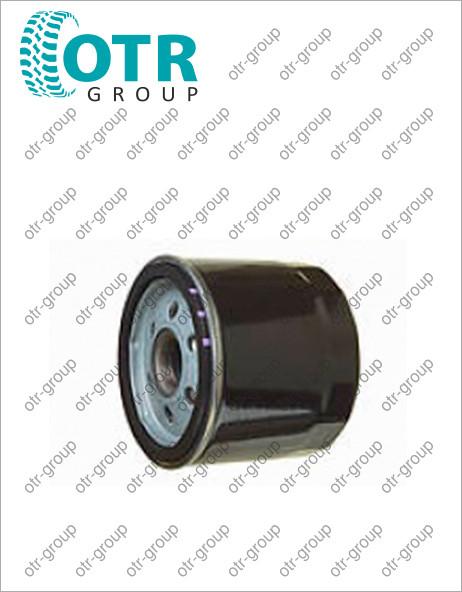 Фильтр масляный Hitachi EX120 4183853