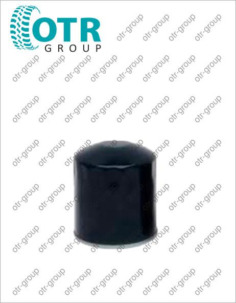 Фильтр масляный байпас Hitachi EX120 4185642