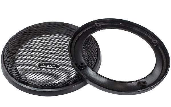 Сетка (гриль) Aura WGM-C113