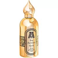 Attar Collection The Persian Gold 6ml