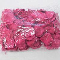 """Искусственные """"Лепестки роз"""" 1200 лепестков."""