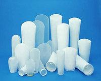 Мешки для жидкостной фильтрации
