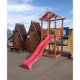 Детская игровая площадка Бремен, фото 6