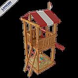 Детская игровая площадка Бремен, фото 3
