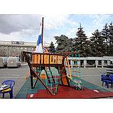 """Детская игровая площадка """"Фортуна"""", фото 8"""