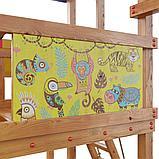 Детская игровая площадка Кирибати, фото 7
