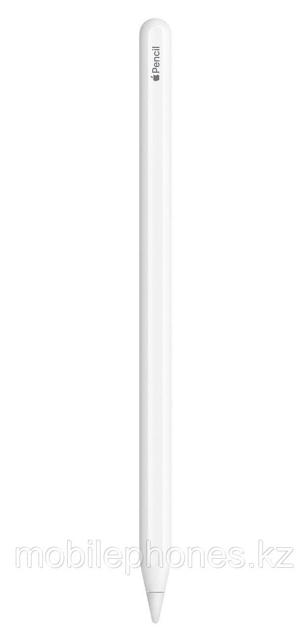 Apple Pencil (2‑го поколения)