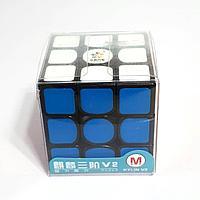Скоростной кубик YuXin Kylin V2 M 3x3