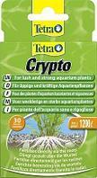 Tetra Crypto