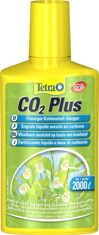Tetra Planta CO2 Plus 250 мл