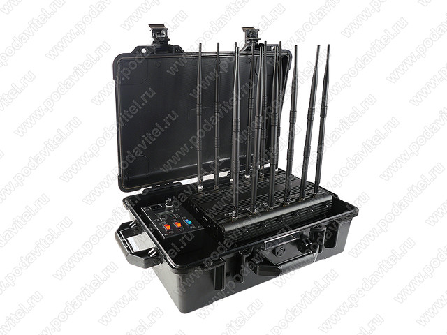 http://www.podavitel.ru/products_pictures/terminator-150-keis-1_b.jpg