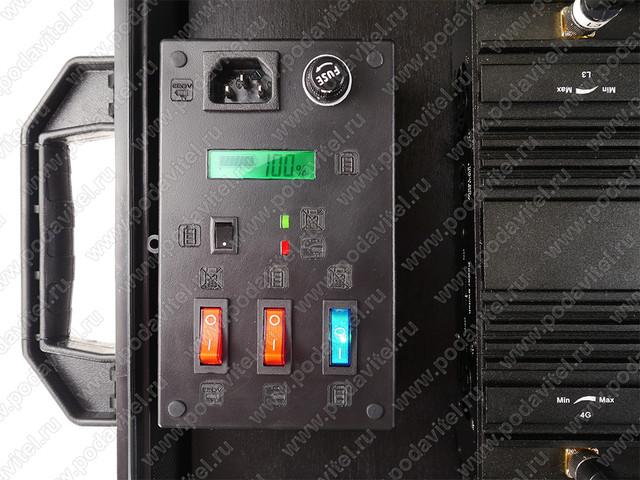 http://www.podavitel.ru/userfiles/image/terminator-150keis/terminator_150_keis_4_b.jpg