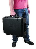 Мультичастотный  подавитель Терминатор кейс, фото 1