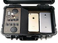 Акустический сейф  Кейс GSM, фото 1