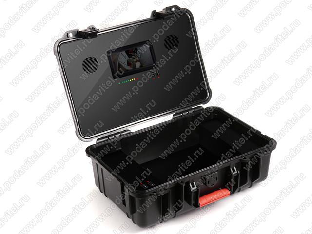 http://www.podavitel.ru/products_pictures/spy-box-case-1-gsm-video-1-b.jpg