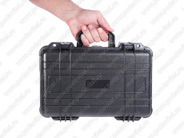 http://www.podavitel.ru/userfiles/image/spy-box-keys-3-gsm/spy_box_case_1_gsm_2_b.jpg