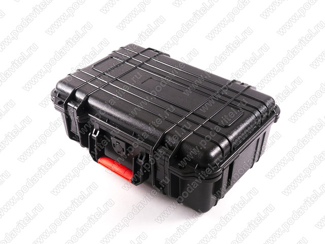 http://www.podavitel.ru/userfiles/image/spy-box-keys-3-gsm/spy_box_case_1_gsm_3_b.jpg