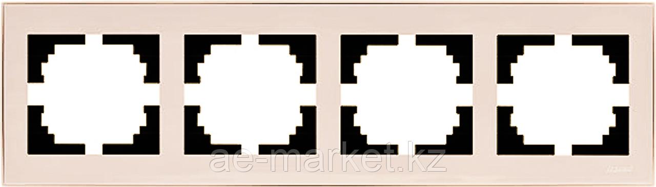 Рамка 4-ая горизонтальная
