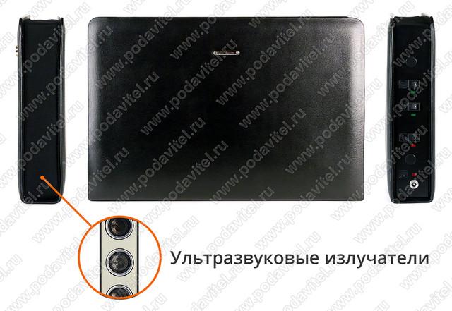 http://www.podavitel.ru/userfiles/ultrasonic-papka-24gsm/us_papka_24gsm_2_b.jpg