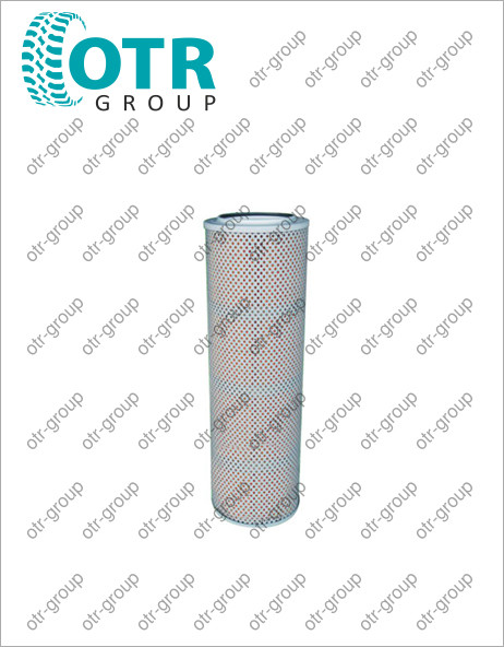Фильтр гидравлики полнопоточный Hitachi EX120 4227353