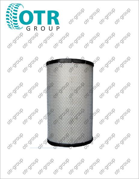 Фильтр воздушный внешний Hitachi EX200 4283861