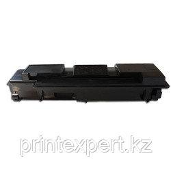 Тонер-картридж Kyocera TK-450 (15K), фото 2