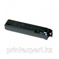 Тонер-картридж Kyocera TK-500K Black (8K)