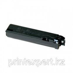 Тонер-картридж Kyocera TK-500K Black (8K), фото 2