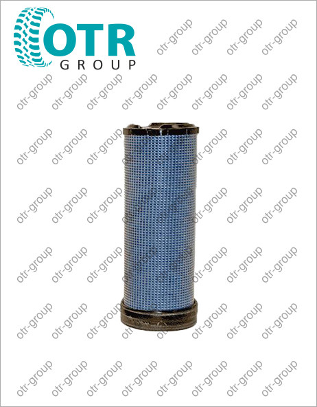 Фильтр воздушный внутренний Hitachi EX200 4287060