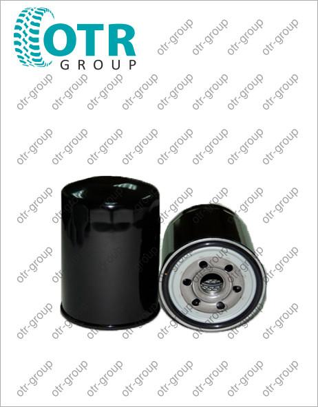 Фильтр масляный Hitachi EX200 4283859
