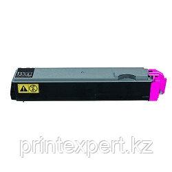 Тонер-картридж Kyocera TK-510M Magenta (8K)