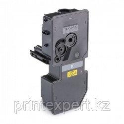 Тонер-картридж Kyocera TK-5240K Black (4K), фото 2