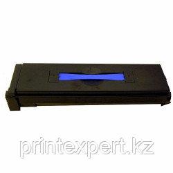 Тонер-картридж Kyocera TK-540K Black (5K)