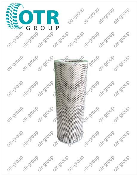 Фильтр гидравлики полнопоточный Hitachi EX200 4287061