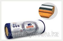 URSA М-25ф минеральная тепло- и звукоизоляция