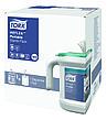 Переносной диспенсер Tork Reflex™ с центральной вытяжкой (M4) 473126, фото 3