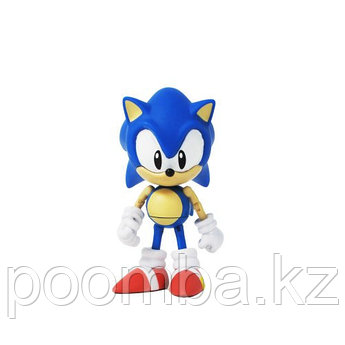 Sonic the Hedgehog Классический Соник