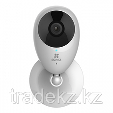 Интернет - WiFi видеокамера Ezviz Mini O 180, фото 3