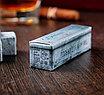 "Камни для виски ""Больших побед!"", 4 шт 1178929, фото 2"