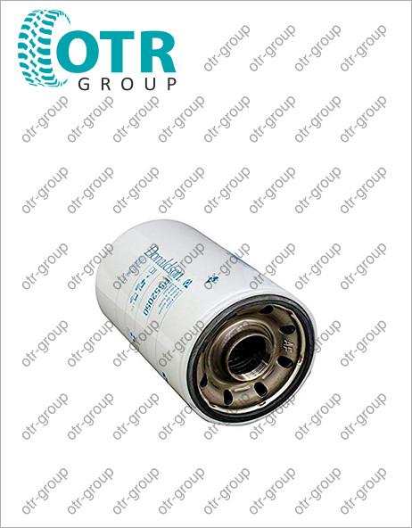 Фильтр масляный Hitachi EX220 4285963