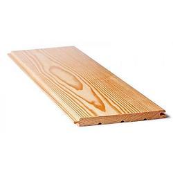 Лесоматериалы и изделия из древесины