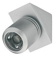 Светильник Loox - LED 4013 алюминий, 350 мА