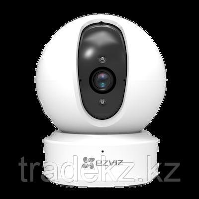 Поворотная Интернет WiFi видеокамера Ezviz ez360