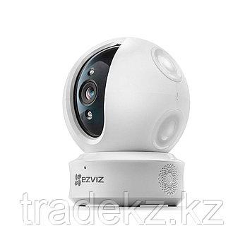 Поворотная Интернет WiFi видеокамера Ezviz ez360, фото 2