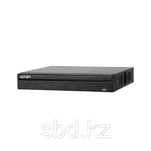 NVR1A04HS EZ-IP