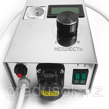 Система нагрева М-3 3 кВт, фото 2